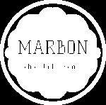 Marbon Logo